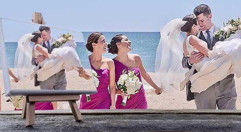 Art Bettona - oferta - Wydrukuj swoje zdjęcie - Print your photo