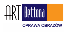 logo Art Bettona