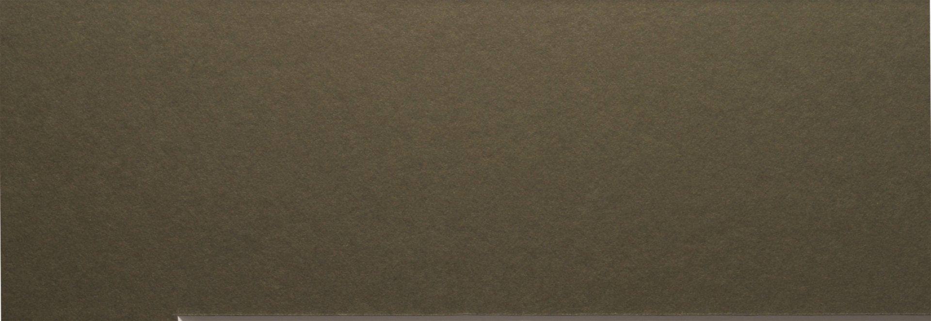 61032 Dark Olive (czarny przekrój)