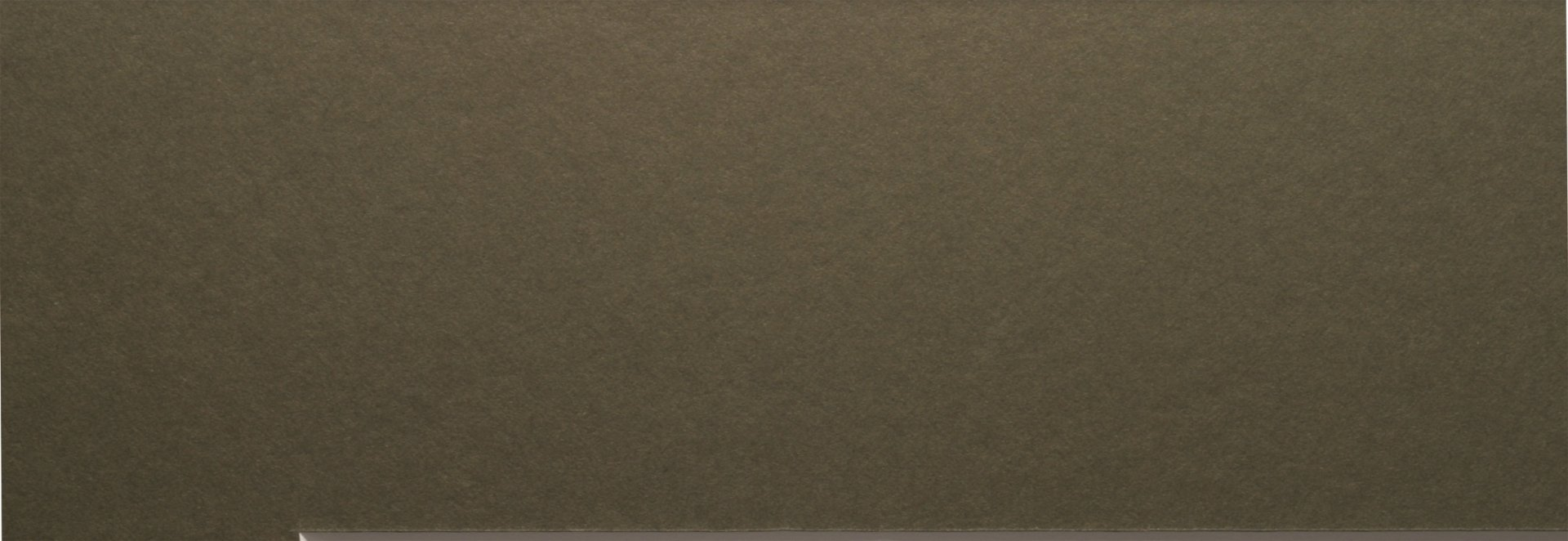 61032 Dark Olive