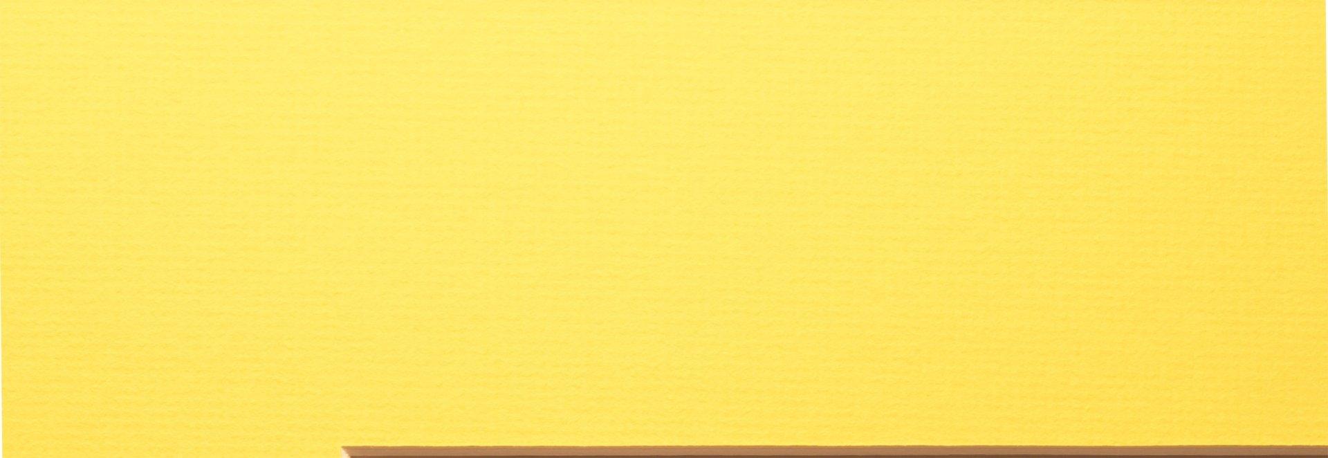 GSRM902_G902 Yellow