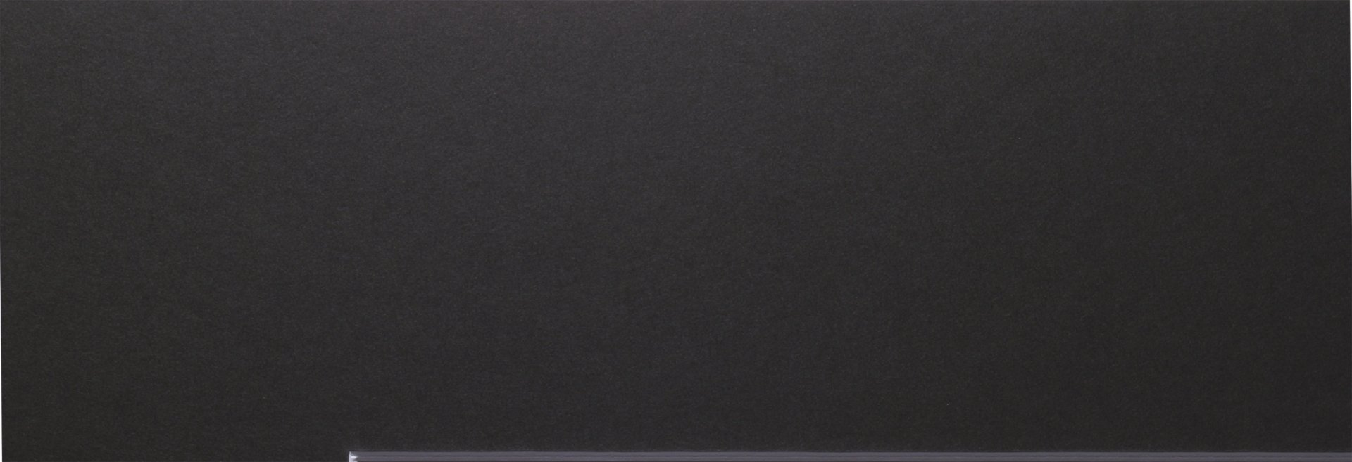GSRM 921 Smooth Black