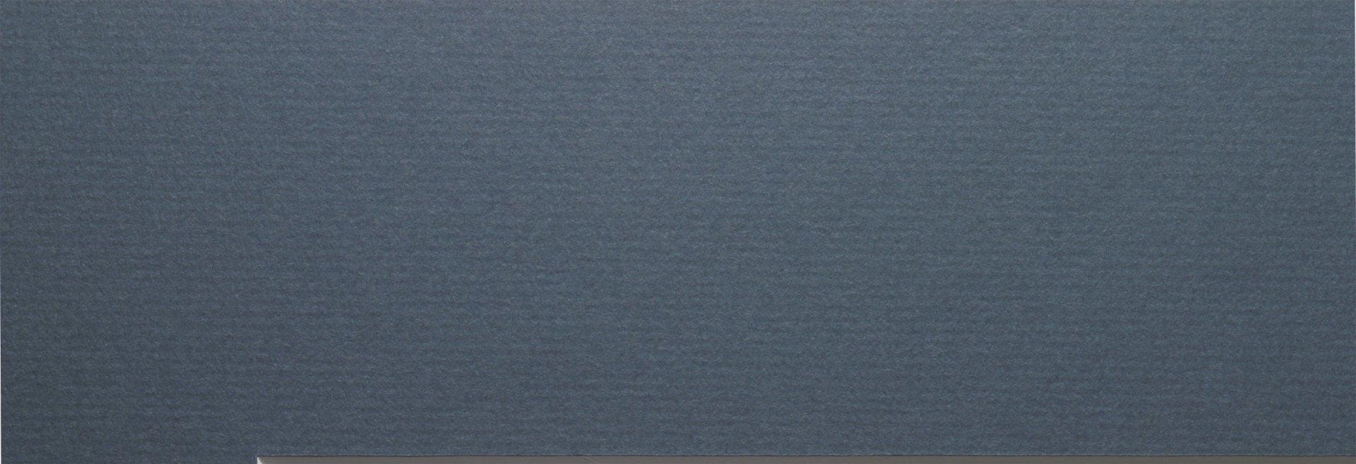 GSRM 1054 Baltic Blue