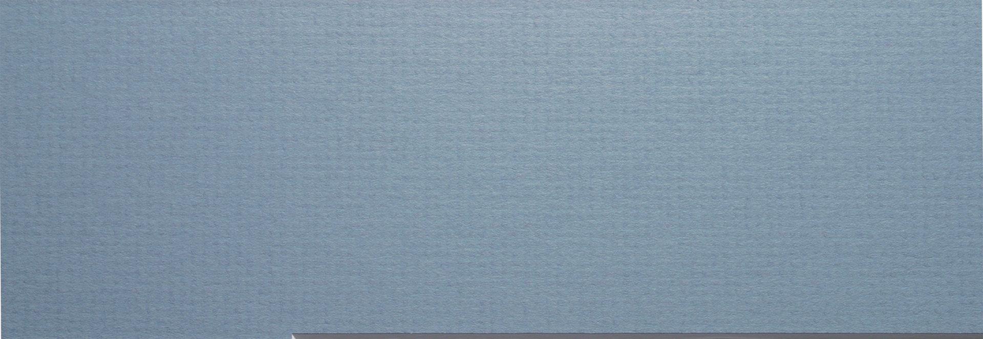 GSRM 1073 Biscay Blue