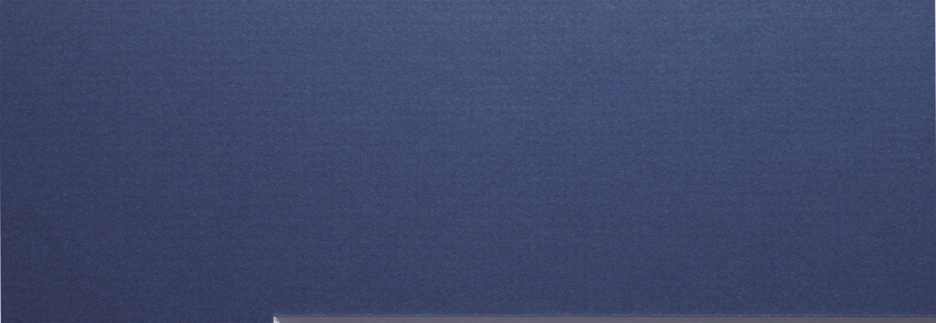 GSRM 1081 Volcano Blue