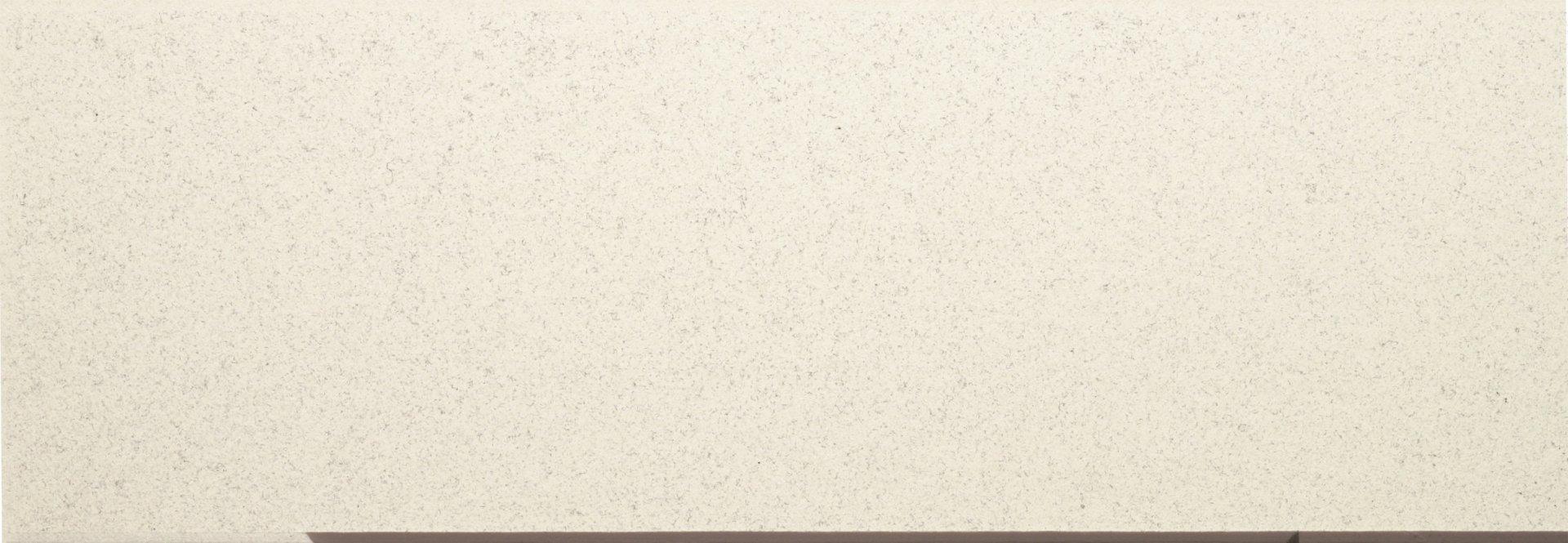 GSRM1027_G1027 Silver Gray