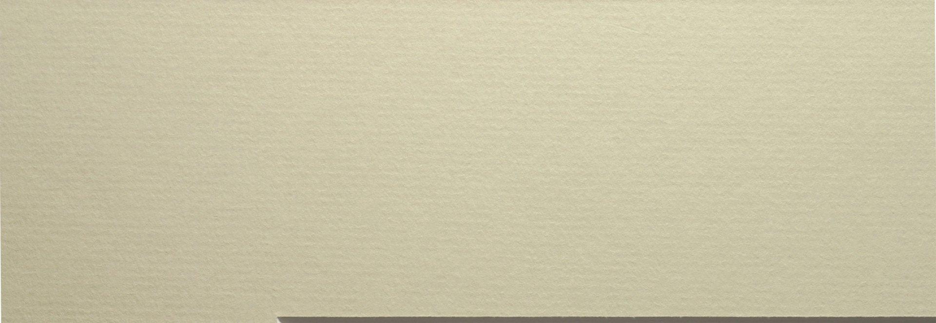 GSRM1089_G1089 Sauterne