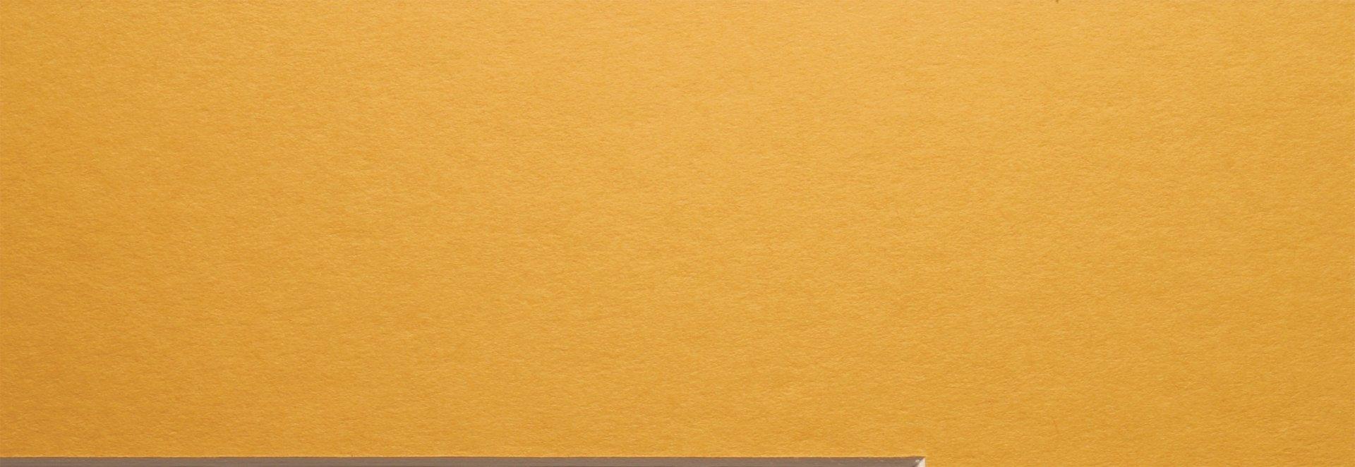 GSRM 3320 Saffron