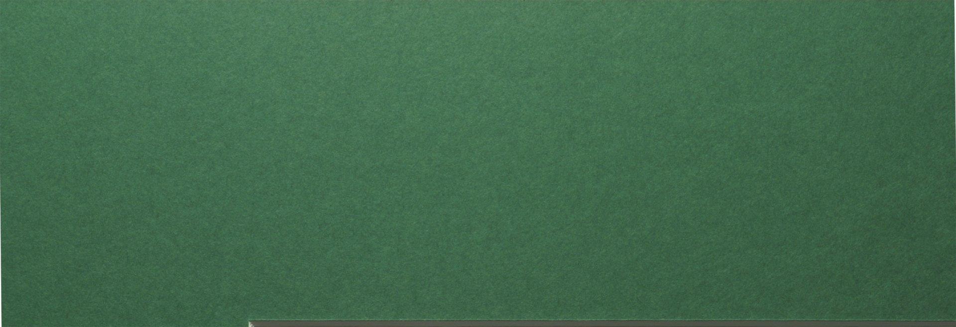 SRM919 Ivy Green