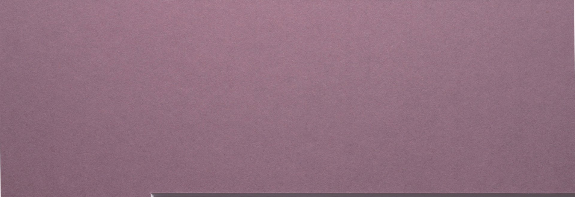 SRM1015 Grey Violet