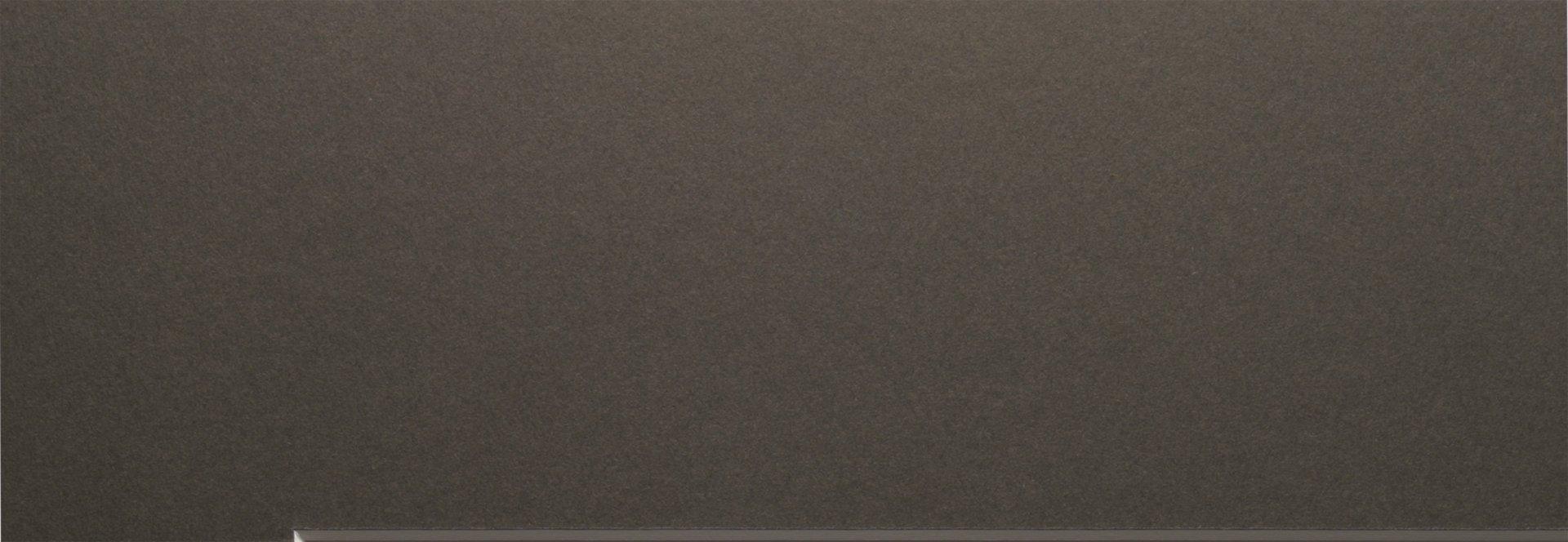 SRM 1033 Dark Ash