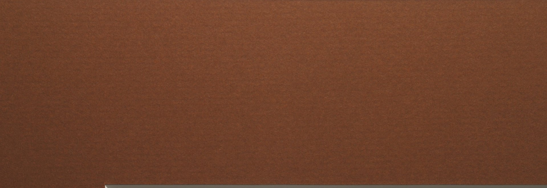 SRM 1040 Classic Brown