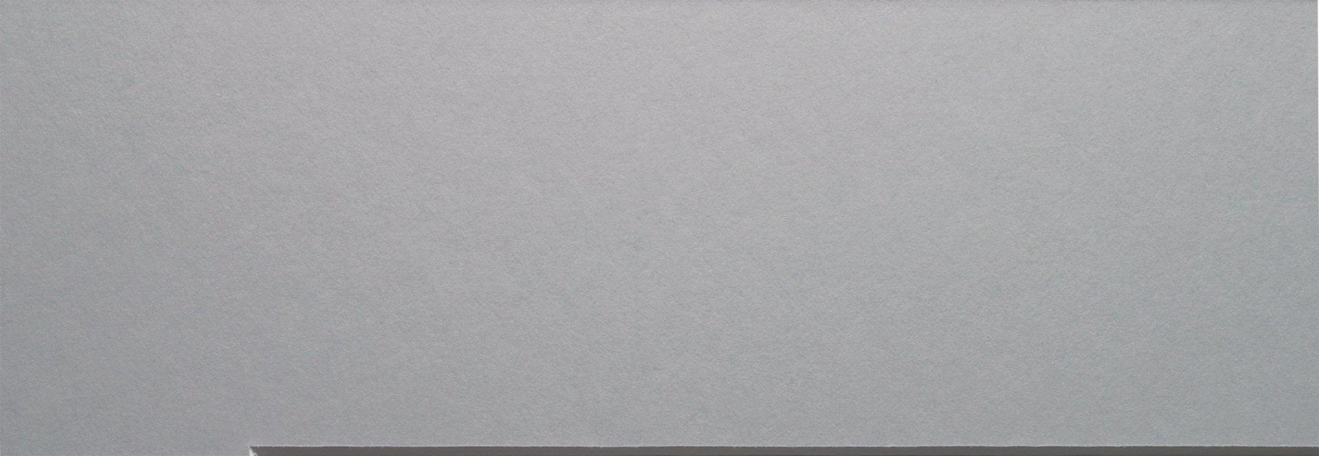 SRM1043 Autumn Grey