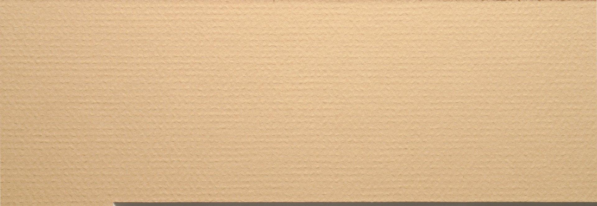SRM 1061 Sandstone