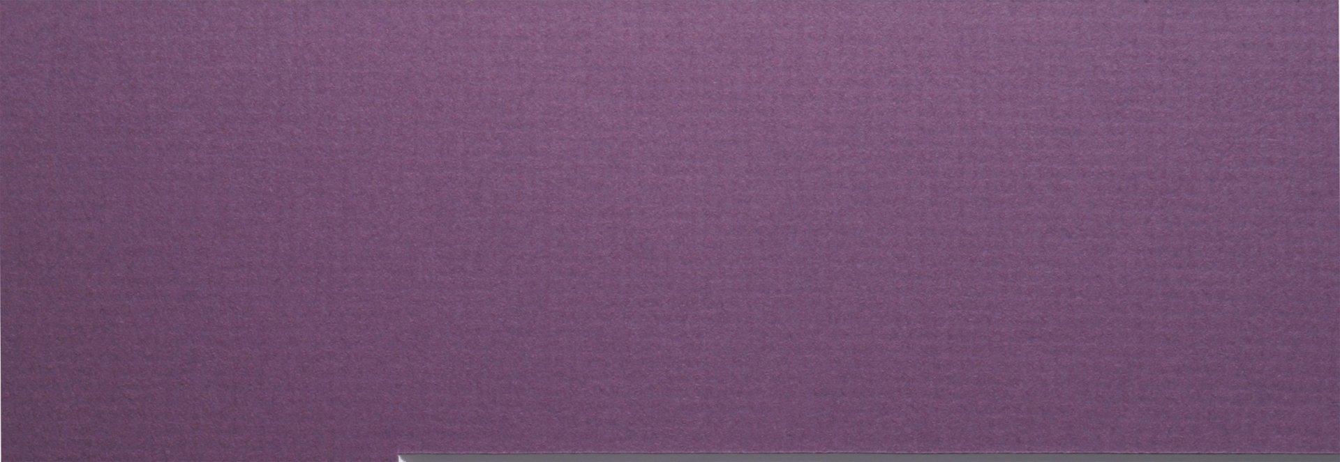 SRM 1076 Las Cruces Purple