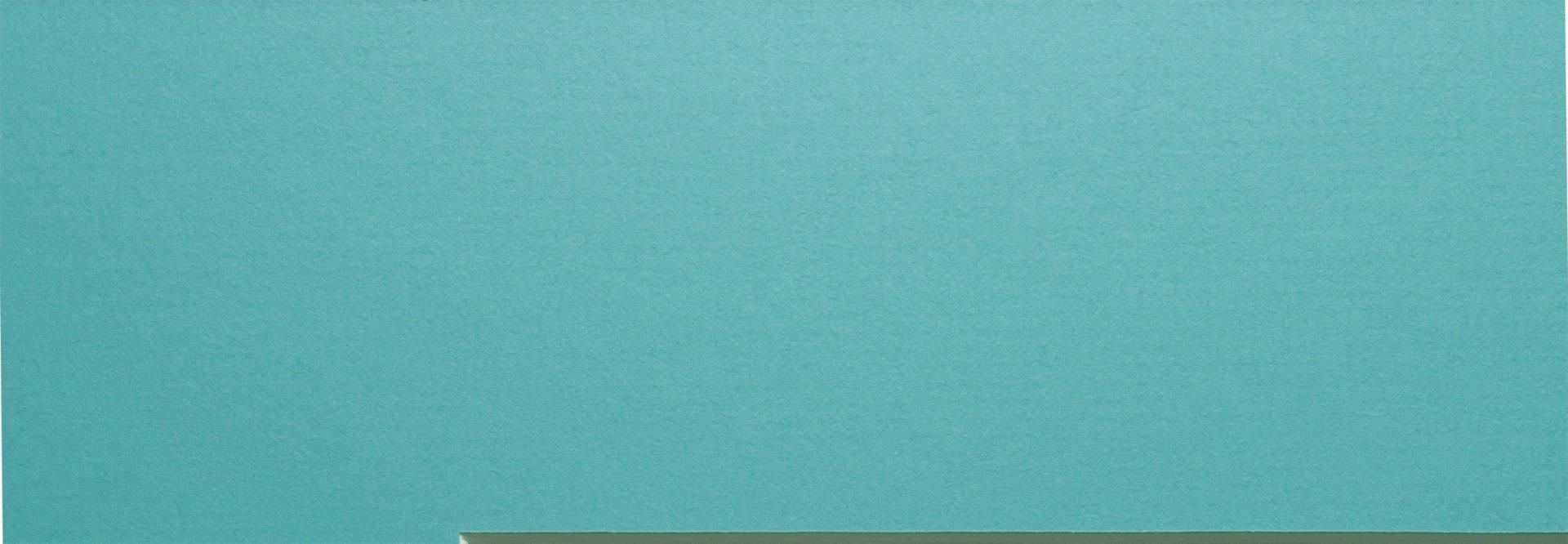 SRM1080 Bimini Blue