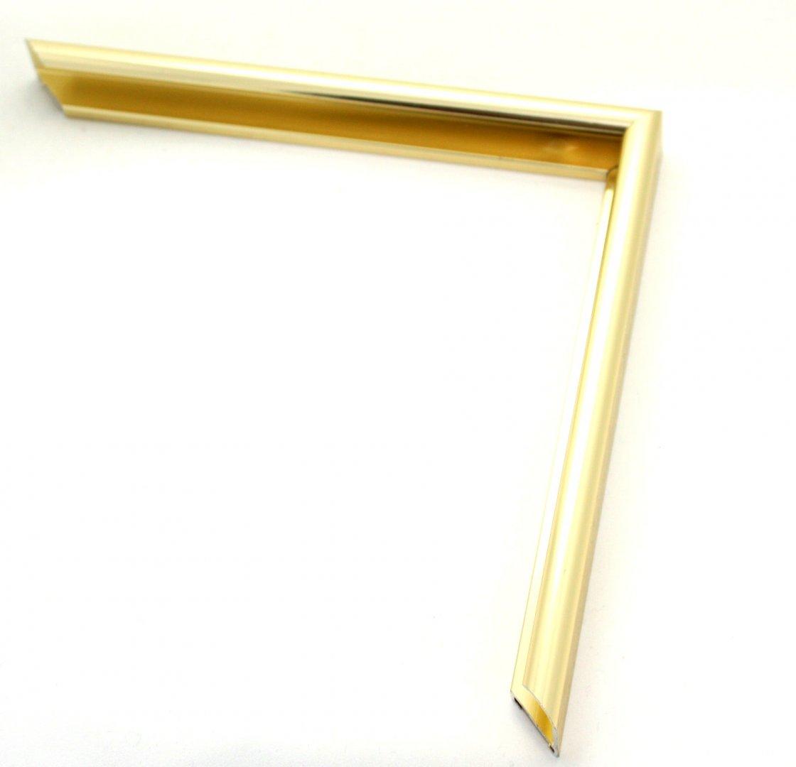 2-złoto połysk