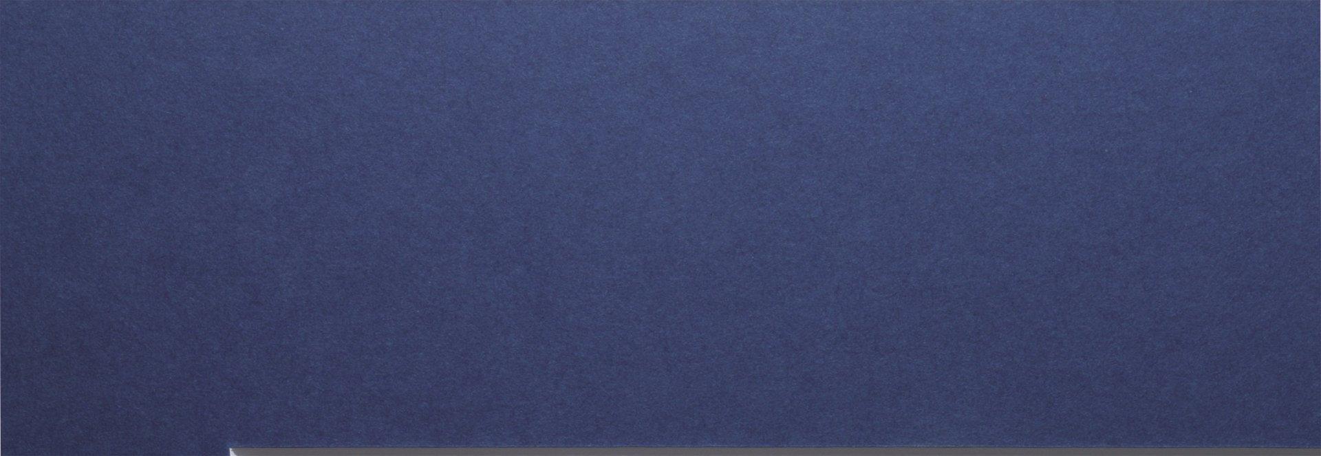 63326 Lapis (czarny przekrój)