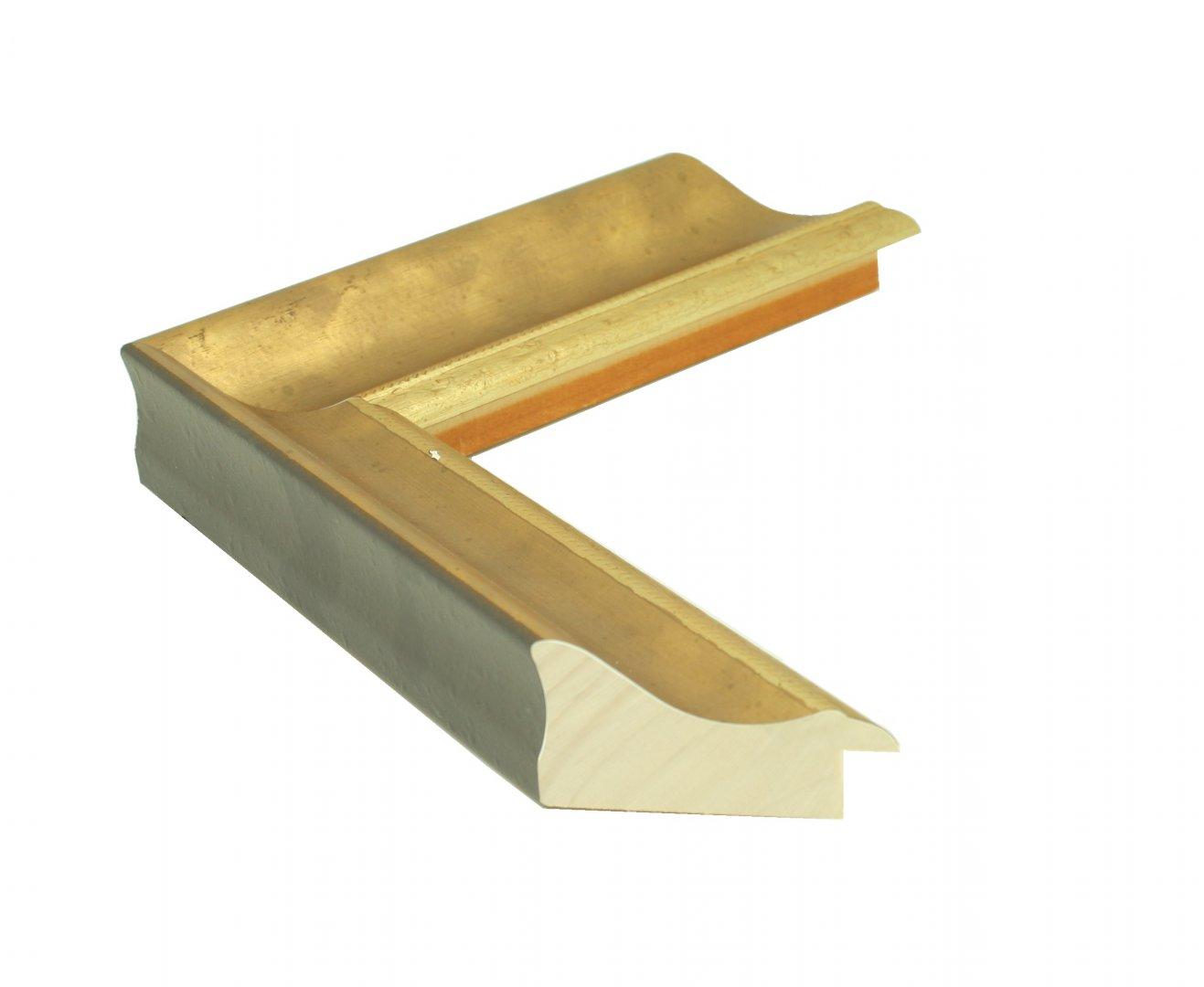 B6150 Złota