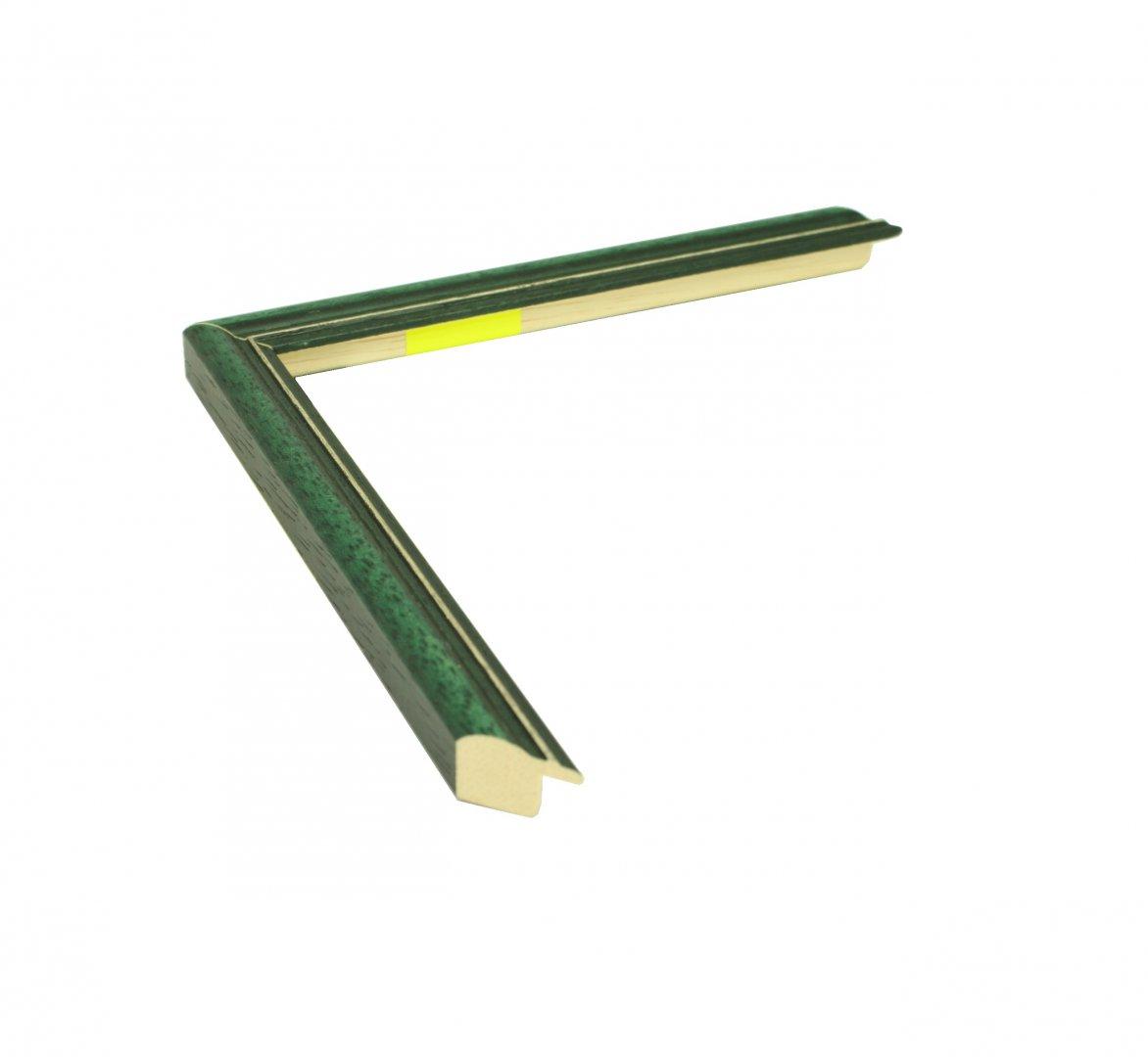 P905 Zielona