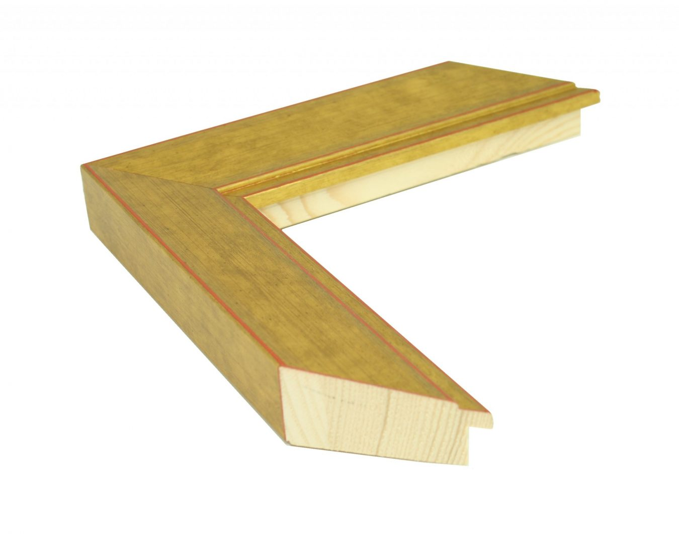 3592 złoto