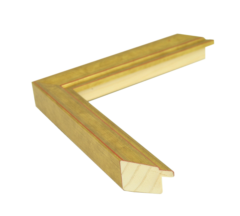 M3591-31 złota