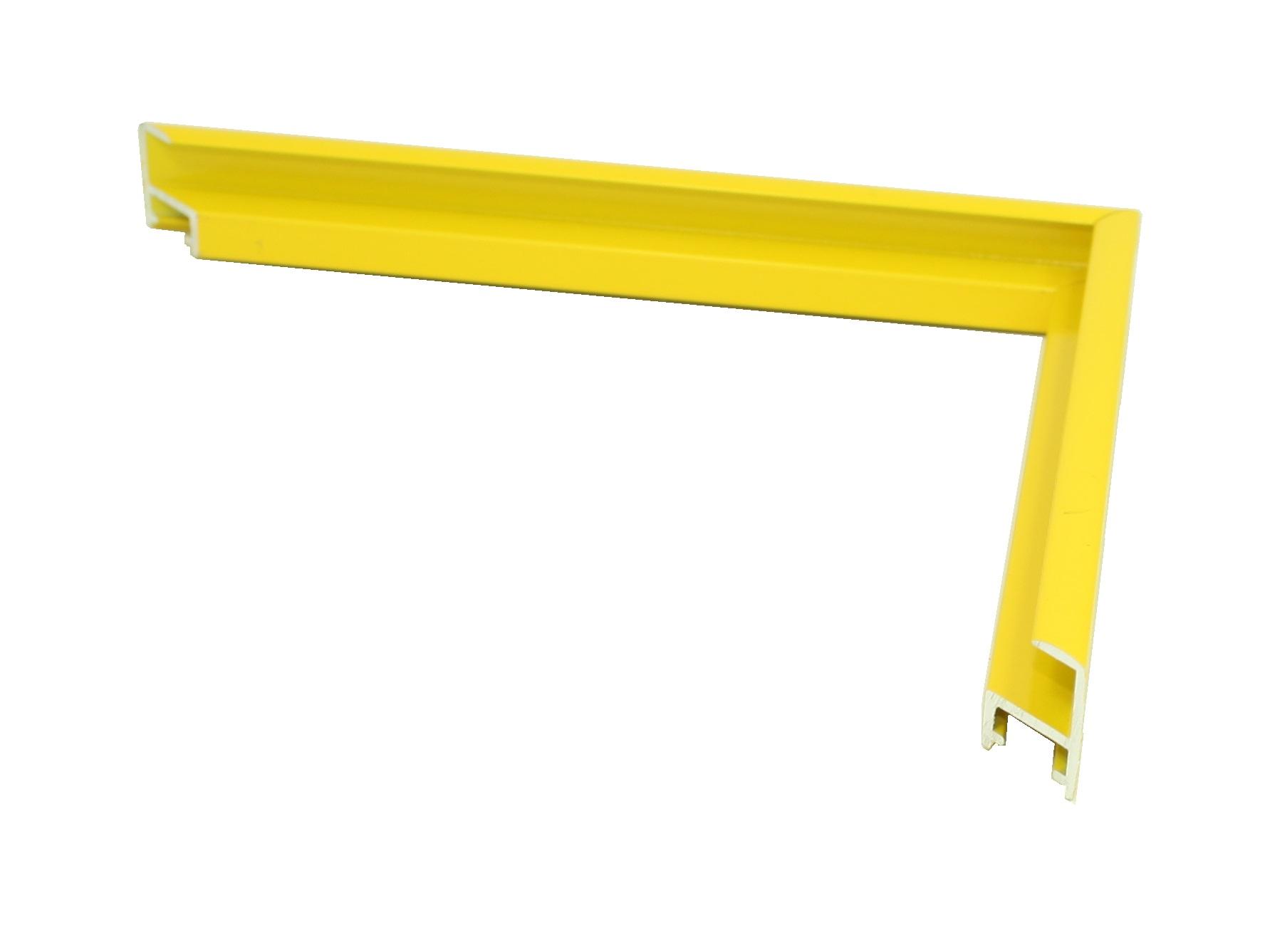 Niska Żółta