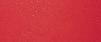 SRM 900 RED