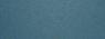 SRM 1047 Wiliamsburg Blue