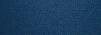 GSRM 977 Newport Blue