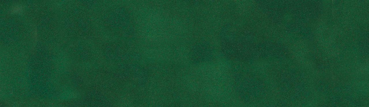 Welur Zielony